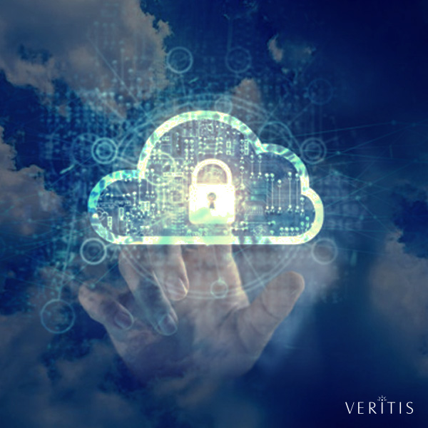 Hybrid Cloud Model: 6 Security Risks and Ways to Overcome! Thumb