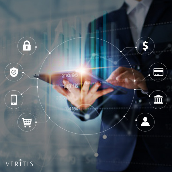 8 Factors That Drive Digital Transformation in Banking Industry