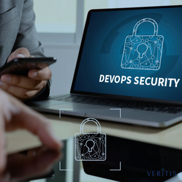 DevOps Security: An Overview of Challenges and Best Practices