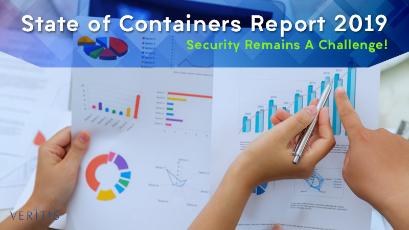 State of Containers Report 2019: Security Remains A Challenge!