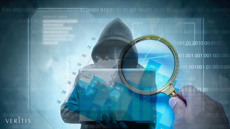 Cyberattacks Survey 2019: Average Cyberattack Cost Beyond USD 1.1 Mn!