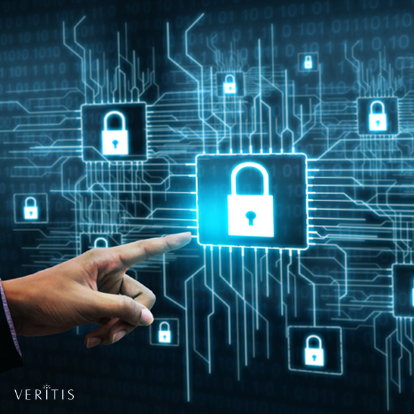 5 Key Ways to Secure DevOps Tools and Resources