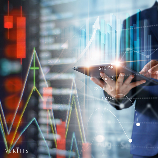 Global IT Spending Set to Rise Despite 'Recession' in 2019