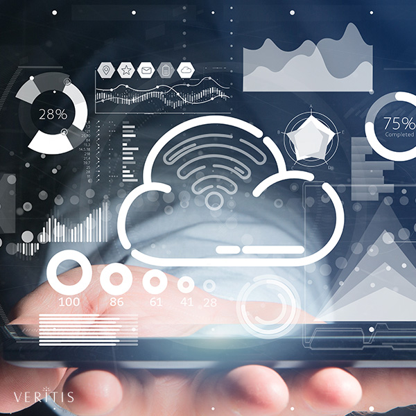 Cloud Market Continues to Rise, 'Channel Business' Turns Crucial!