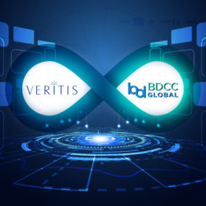 Best DevOps Consulting Companies by BDCC Global Thumb