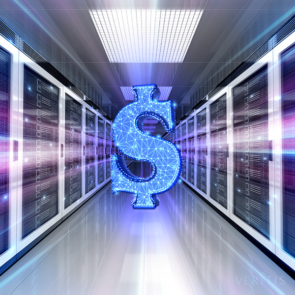 Worlds Biggest Data Center Deal Closed for USD 8.4 Billion Thumb
