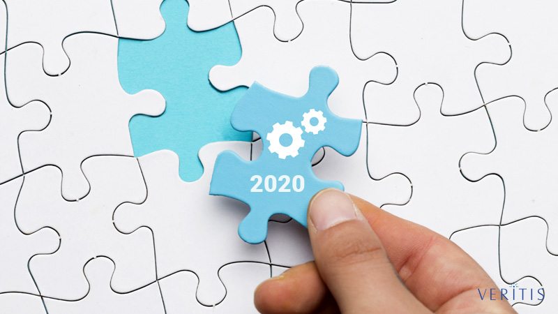 DevOps 2020: 9 Game-changing Trends for IT Ahead!