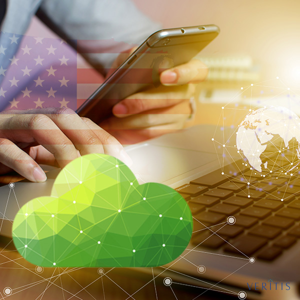 Global Cloud Computing Market: Where Does Your Firm Stand? Thumb