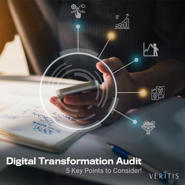 Digital Transformation Audit Thumb
