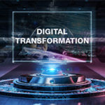 Importance and Benefits of Digital Transformation Whitepaper