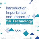 5G Technology Veritis Whitepaper Thumbnail