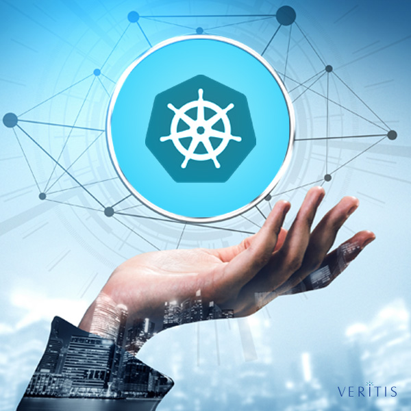 Best Container Infrastructure With Kubernetes-as-a-Service thumb
