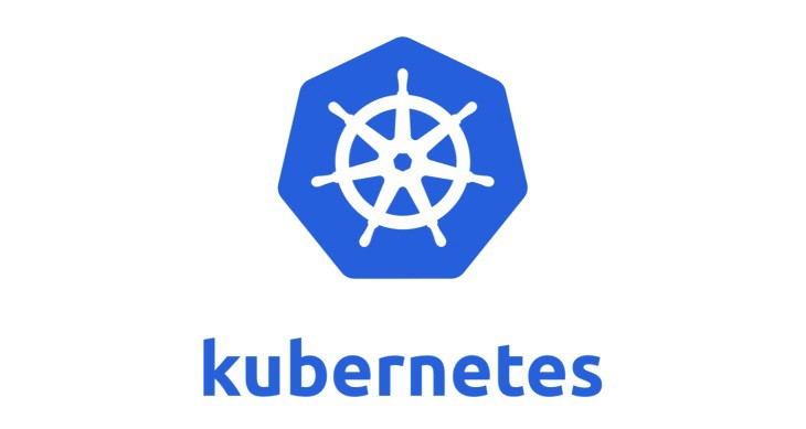 Defining Kubernetes-as-a-Service (KaaS)