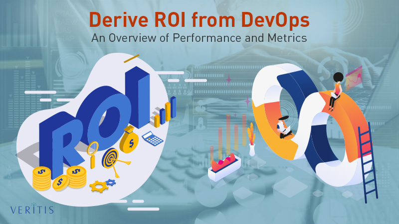 Derive ROI from DevOps
