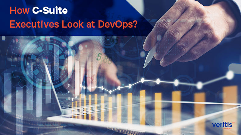 How C-Suite Executives Look at DevOps?