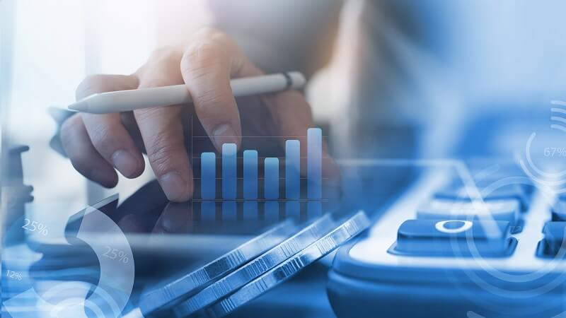 Global Managed IT Services Market Share