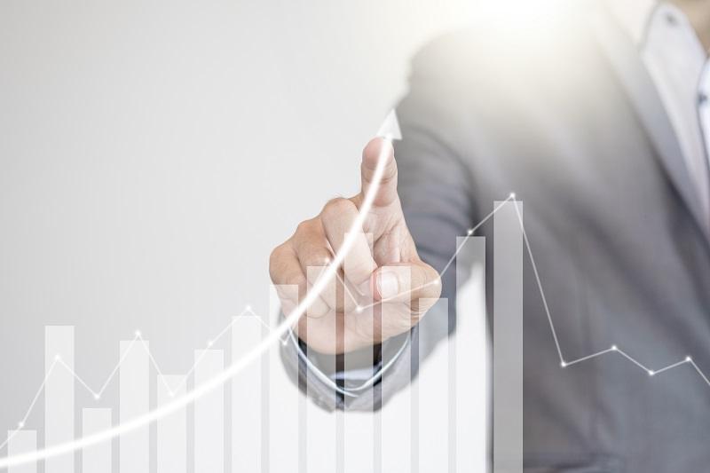 6 Technical Benefits of DevOps For 'Startups' : Veritis