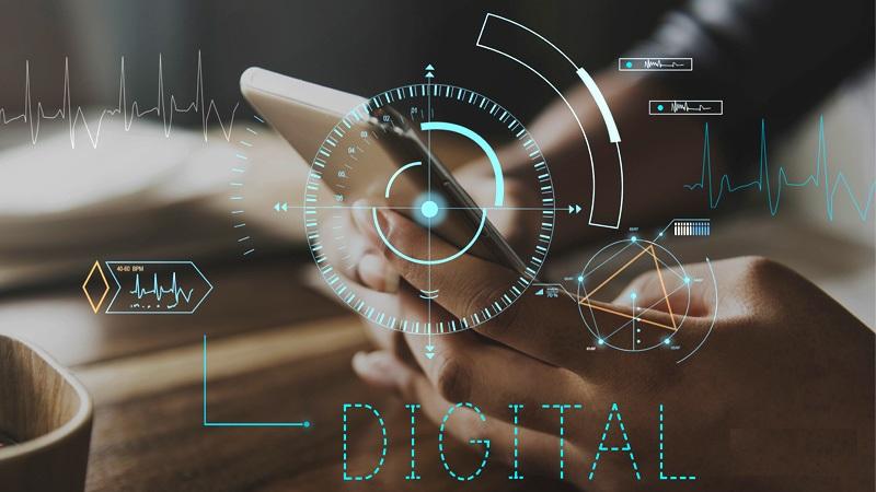 DevOps - A Perfect Fit in 'Digital Transformation' Journey