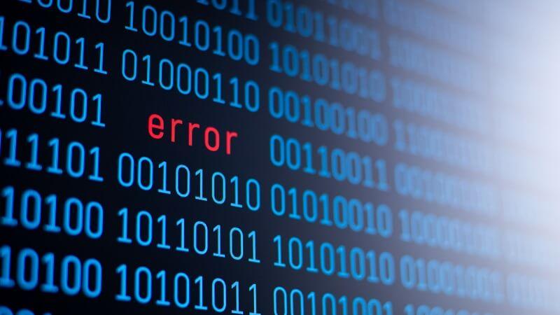 900,000 WordPress Sites Face 'XSS Attacks'