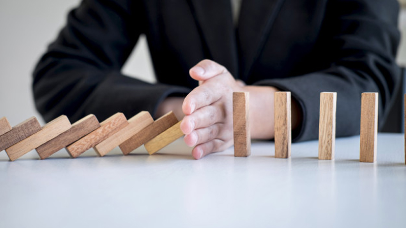 Steps to Preserve Business Continuity