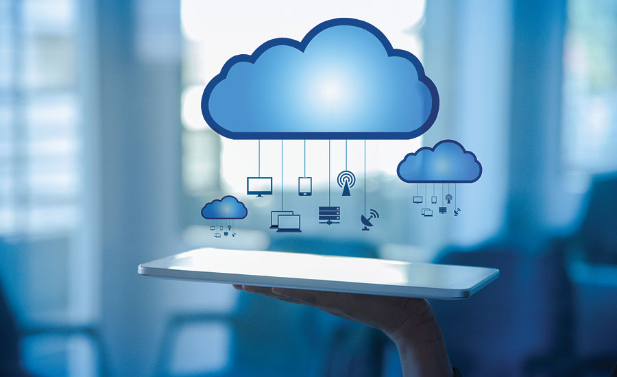 effective cloud migration strategy