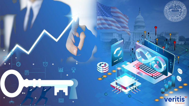 DevOps For Federal Agencies: Importance, Benefits and Challenges