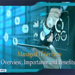 Managed IT Services MSP USA Veritis Whitepaper