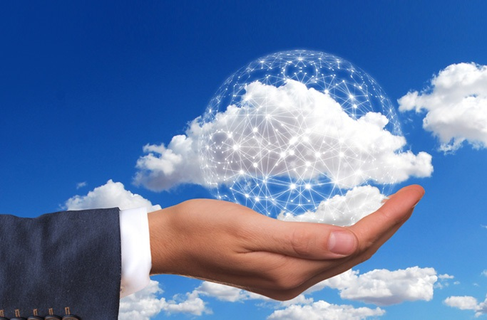 Tapping the Cloud Potential