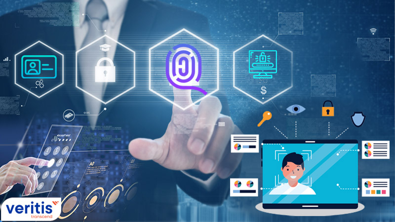 Best Practices for Identity and Access Management