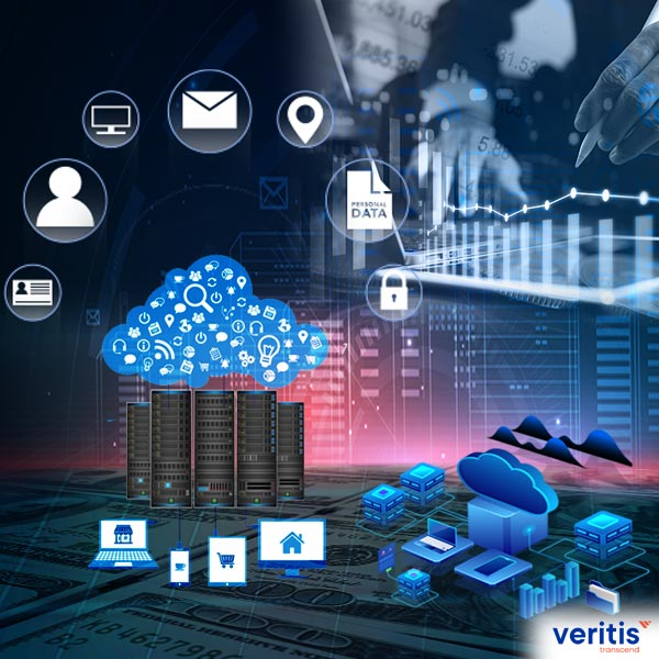 Cloud Managed Services Global Forecast Thumb