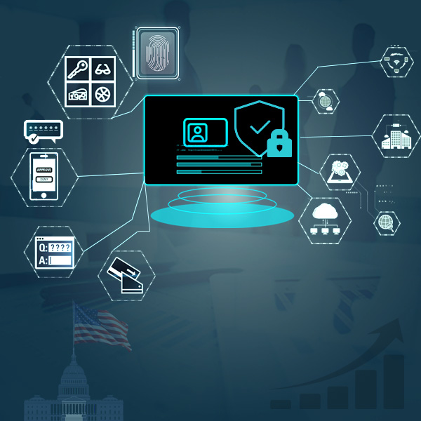 Identity and Access Management Services Market Forecast Thumb