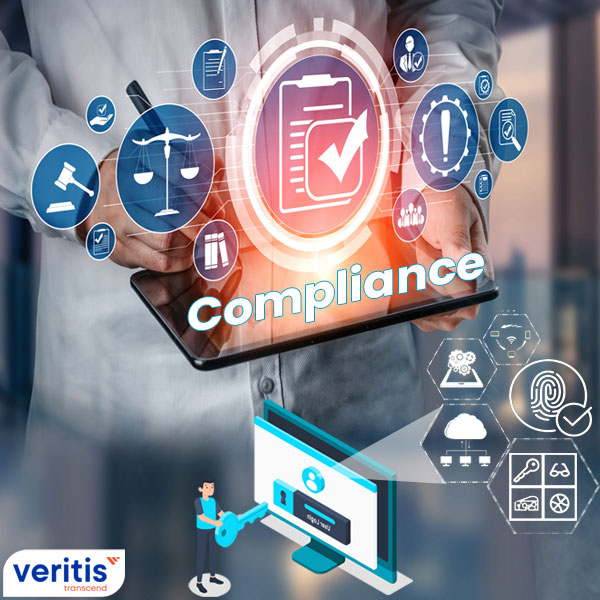 Regulatory Compliance Made Easier With IAM Solutions Thumb
