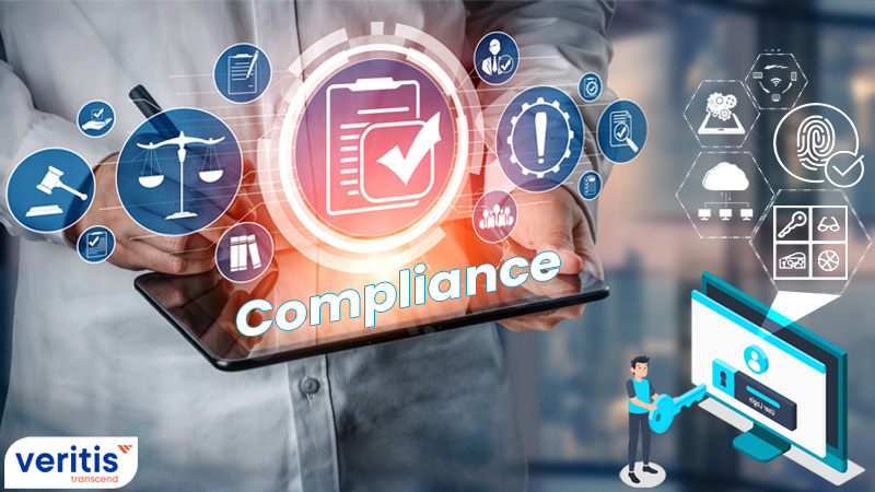 Regulatory Compliance Made Easier With IAM Solutions