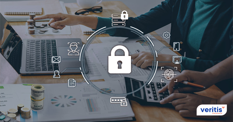 5 Reasons Why Financial Sector Needs Identity and Access Management (IAM)