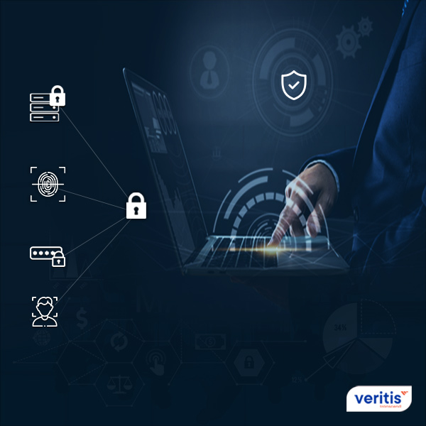Top Tools and Security Protocols Thumb