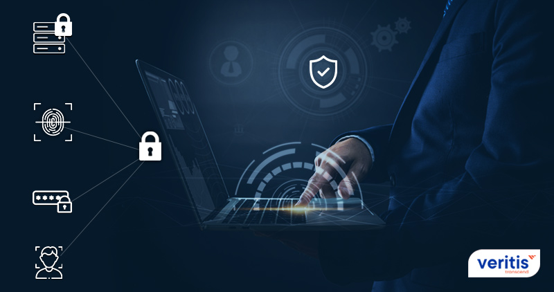 Top Tools and Security Protocols