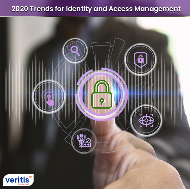 2020 Trends for Identity and Access Management (IAM) Thumb