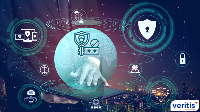 Putting the Spotlight on Identity and Access Management (IAM)