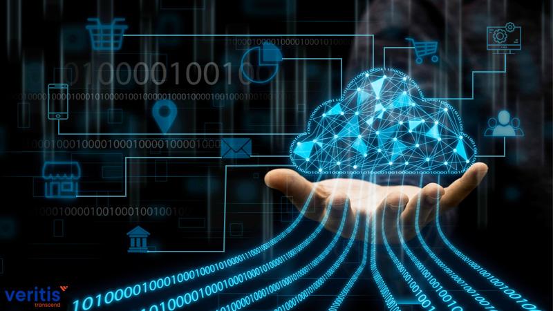 Cloud Implementation Services