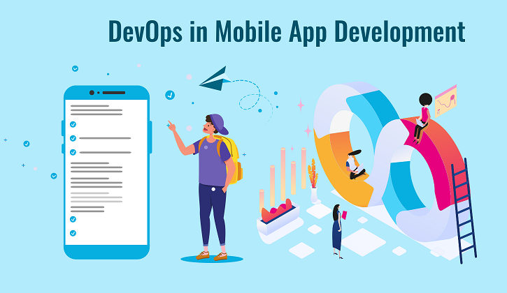 How Mobile DevOps Helps Avoid Bottlenecks and Inefficiencies?