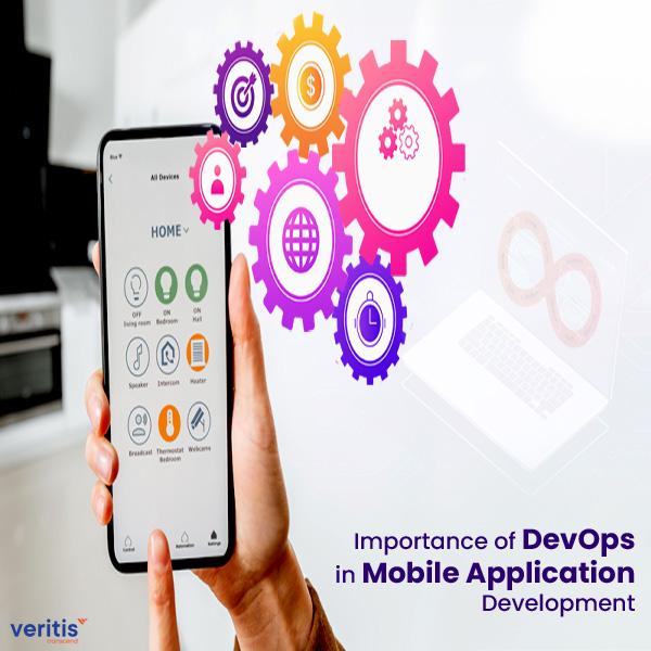 Importance of DevOps in Mobile Application Development Thumb