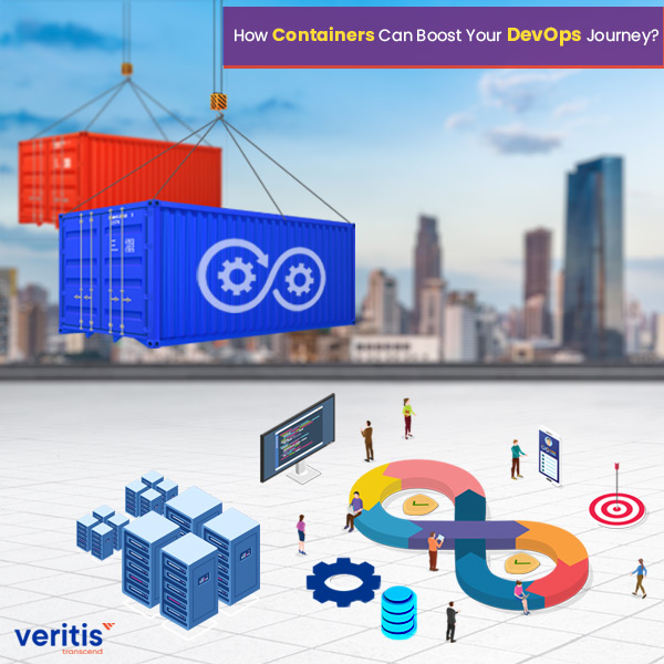 How Containers Can Boost Your DevOps Journey Thumb