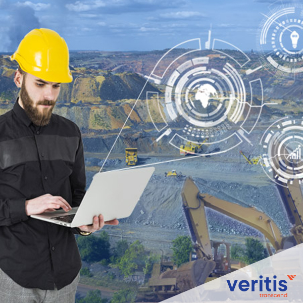 How to Drive Digital Transformation in Mining and Metals Industry Thumb