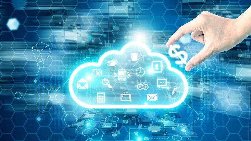 Calculating Cloud Migration Costs
