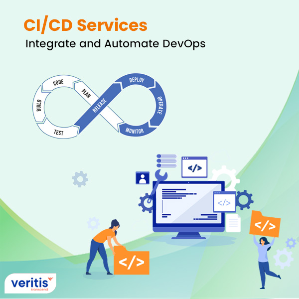 CI and CD Services Thumb