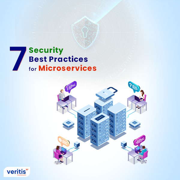 7 Security Best Practices for Microservices Thumb