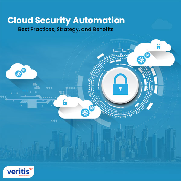 Cloud Security Automation Thumb