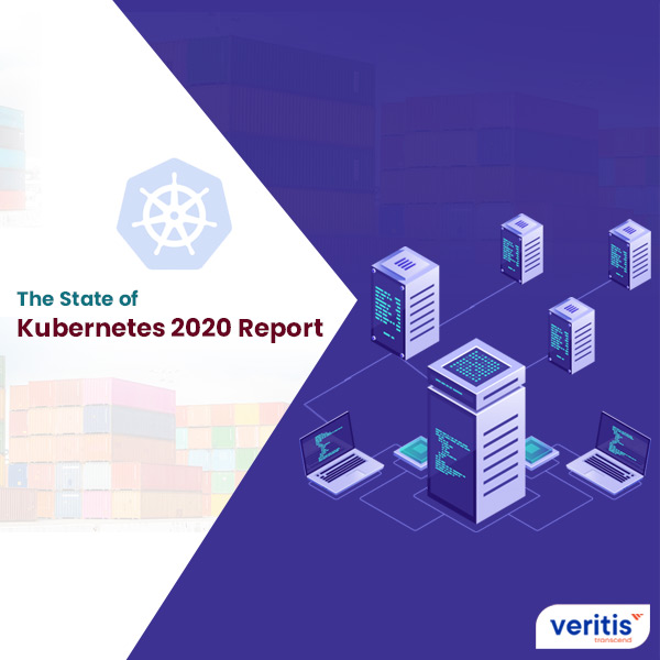 The State of Kubernetes 2020 Thumb