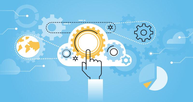 Cloud Automation DevOps Imperative