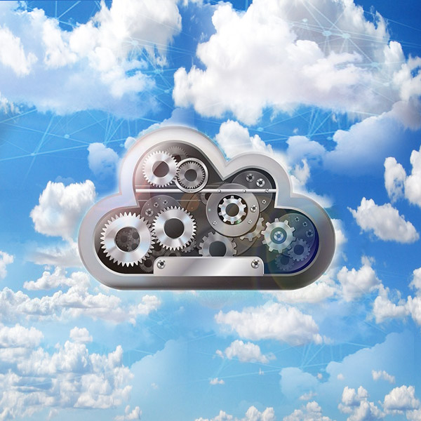 How Cloud Automation is Driving DevOps Efficiency Thumb